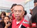 Kemenpora dan PSSI Kecam Penyerangan Nobar PSM vs Persija