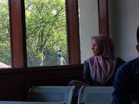 Pakai Bilik Asmara Di Lapas, Inneke Koesherawati Ungkap Layani Kebutuhan Biologis Suami