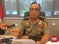 Polisi Tangkap 2 Orang Terkait Hoaks Surat Suara Tercoblos