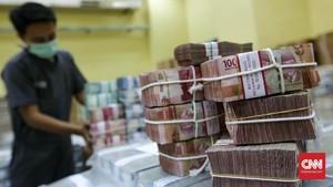 Bank Harus Kembalikan Dana LPS Setelah 6 Bulan Disuntik