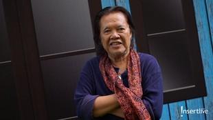 Arswendo Atmowiloto Meninggal Dunia Usai Mengidap Kanker Prostat