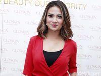 Curahan Hati Vanessa Angel Ingin Menikah Dan Berkeluarga