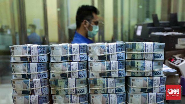 Kemenkeu mengatakan ada sejumlah risiko yang dihadapi pemerintah dalam menggelontorkan dana Rp695 triliun untuk corona, seperti kesalahan sasaran dan fraud.
