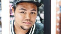 Asisten Diciduk Karena Kokain, Ivan Gunawan: Nggak Ada Urusannya Sama Saya