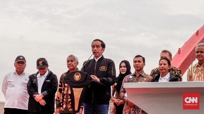 Pada debat kedua nanti Jokowi sudah memiliki strategi, dia akan tampil lebih menyerang ketimbang bertahan.