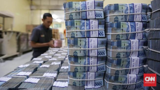 Maybank Baru Siap Ganti Tabungan Nasabah Hilang Rp16,8 Miliar