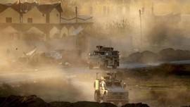 AS: Pemimpin Senior Al-Qaeda Tewas dalam Serangan Drone