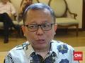 Naikkan Popularitas di Medsos, Tim Jokowi Fokus Bikin Meme