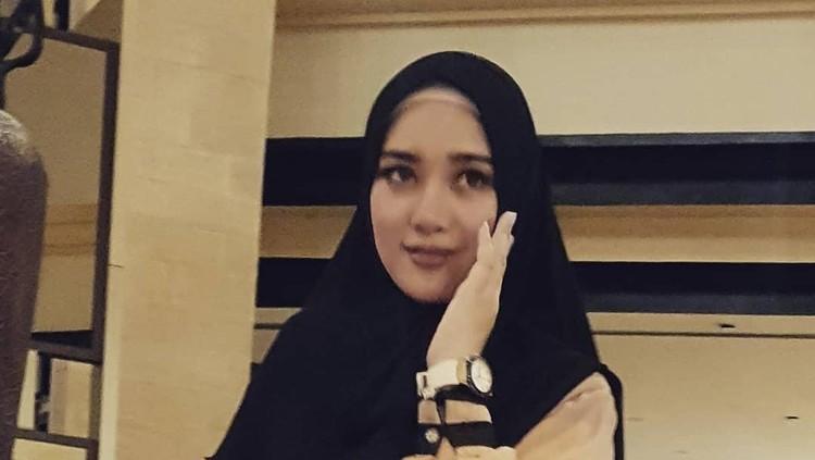 Kasus Posting Virus Corona Istri Opick, Perlunya Bijak Kaitkan Penyakit dengan Agama