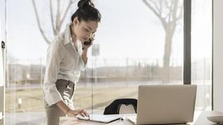 Cara Mengatur Waktu Kerja Agar Lebih Produktif