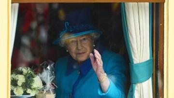 Throwback Perjalanan Hidup Ratu Eizabeth di Ultah ke-93