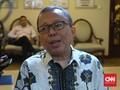 PPP soal Isu Reshuffle: Agar Menteri Lebih Peka Covid-19
