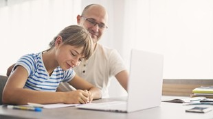 5 Cara Supaya Anak Menikmati Proses Belajar
