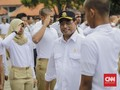 'Mogok Kerja SP Garuda Tak Ganggu Operasional Penerbangan'