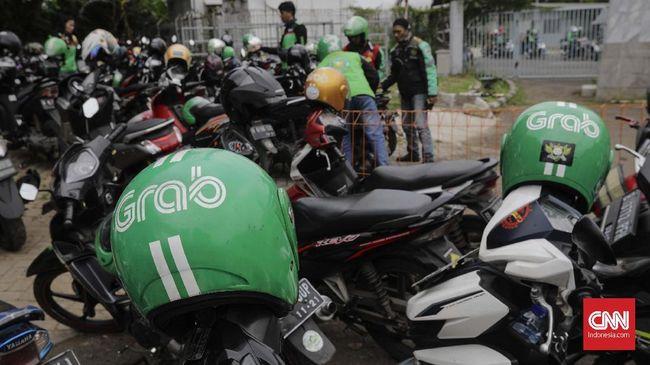 Kementerian Perhubungan terus menggodok sedetail mungkin aturan tersebut agar bisa diterima para pengendara ojek online di Indonesia.