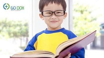 3 Tips Meningkatkan Kepercayaan Diri Anak