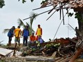 Israel Turut Berduka Bagi Korban Tsunami Selat Sunda