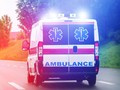 Disangka Polisi, Mafia Italia Ancam Ambulans Matikan Sirene