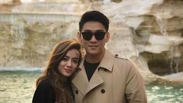 Istri Belum Ditemukan, Ifan 'Seventeen' Janji Akan Menjemput Pulang