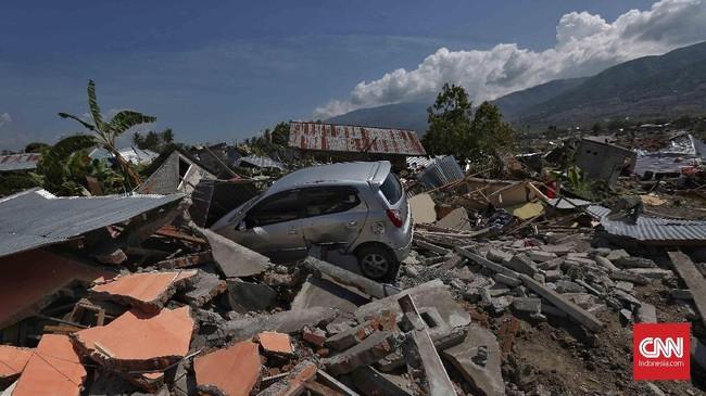 Sejumlah peristiwa penting menyedot perhatian publik sepanjang 2018. Dari mulai aksi teror di Surabaya, tsunami di Sulawesi Tengah, hingga jatuhnya Lion Air.