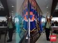 BNPB Akan Cairkan Rp500 Juta untuk Daerah Terdampak Tsunami