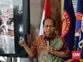 Peringatan Tsunami Bisa Selamatkan 3,8 Juta Warga Pesisir