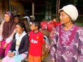 VIDEO: Pulau Sangiang Setelah Diterjang Tsunami