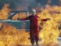 Sutradara 'Get Out' Bagikan Ketegangan Film Terbaru 'Us'