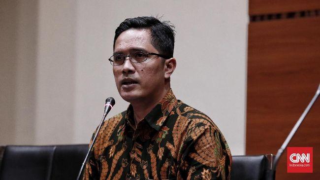 KPK menyebut bantahan Menteri Agama Lukman Saifudin terkait penerimaan uang Rp70 juta merupakan hal yang sering dilakukan pihak yang ditanganinya.