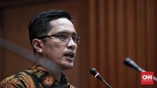 Usut Dugaan Suap di Cirebon, Bos Hyundai Diperiksa KPK