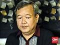 Profil Exco PSSI Johar Lin Eng, Terduga Pengaturan Skor