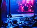 Seteru Lama, Dua Rapper Prancis Sepakat Duel di Ring