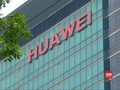 VIDEO: Pemerintah AS Akan Larang Perusahaan Pakai Huawei
