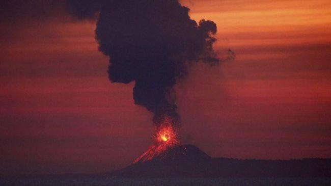 Untuk menghindari berbagai bahaya akibat paparan debu abu vulkanik, ada beberapa hal yang harus diperhatikan.