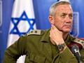 Eks Kepala Staf Militer Israel Tantang Netanyahu di Pemilu