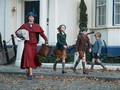 Sutradara Buka Kemungkinan Sekuel 'Mary Poppins'