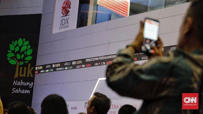 Dua anak usaha PT Wijaya Karya (Persero) Tbk; PT Wika Realty dan PT Wika Industri Konstruksi akan melantai di bursa pada 2019.