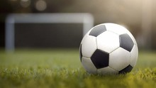 Liga Turki: Pertandingan Disetop Demi Pemain Buka Puasa