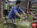 Subsidi Tabung Gas Elpiji 3 Kg Hanya Untuk Penerima Bansos