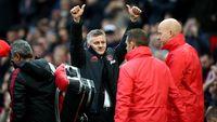 Apa Benar Solskjaer Manajer Yang Tepat Untuk Man United?
