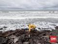 BMKG Paparkan Kronologi Tsunami Selat Sunda