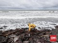 BPBD Bali: Tidak Benar Laut Surut dan Sirine Tsunami Berbunyi