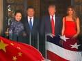 VIDEO: Perang Dagang AS-China Telan Biaya Miliaran Dolar AS