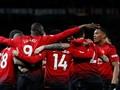 Jadwal Siaran Langsung 16 Besar Liga Champions Pekan Ini