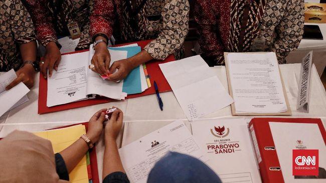 BPN Prabowo-Sandi menilai seharusnya pemantau pemilu dari luar negeri ditempatkan di daerah-daerah yang berpotensi akan bermasalah, bukan hanya di Jakarta.