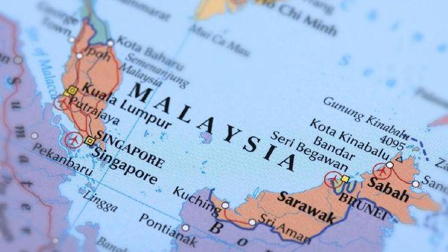 Menteri Luar Negeri Malaysia dan Singapura akan menggelar pertemuan pada Selasa (8/1) pekan depan, membahas tentang sengketa ruang udara dan perairan.