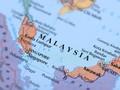 Sengketa Wilayah Singapura dan Malaysia Dibahas Pekan Depan