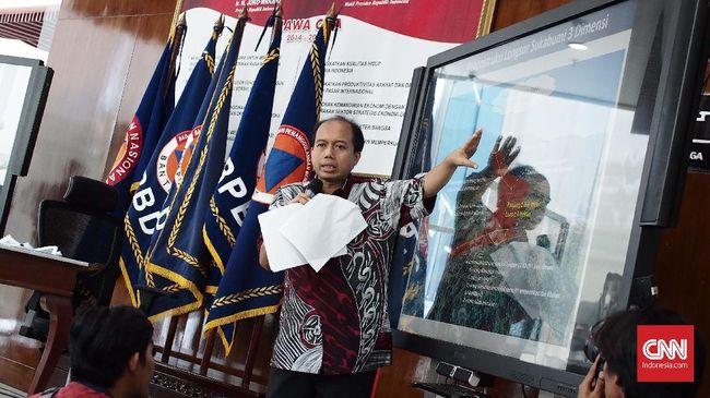 Kepergian Kepala Pusat Data, Informasi, dan Humas BNPB Sutopo Purwo Nugroho tak hanya jadi sorotan publik Tanh Air, tapi juga oleh sejumlah media asing.