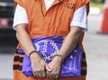 KPK Sebut Pemborgolan Tahanan Korupsi Masukan dari Masyarakat