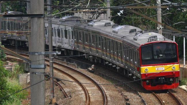 Gubernur Kalsel Sahbirin Noor berharap mimpi masyarakat di daerahnya untuk punya transportasi kereta api bisa terwujud dengan proyek pemindahan ibu kota.